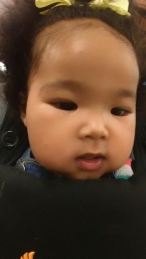 生後9か月