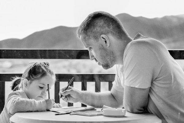 ママがパパにホントはしてもらいたい家事・育児ってどんなこと?