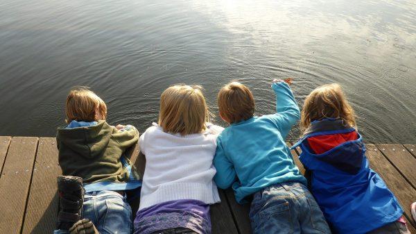 男の子と女の子はどう違う?違いを知って余裕のある楽しい子育てをしよう